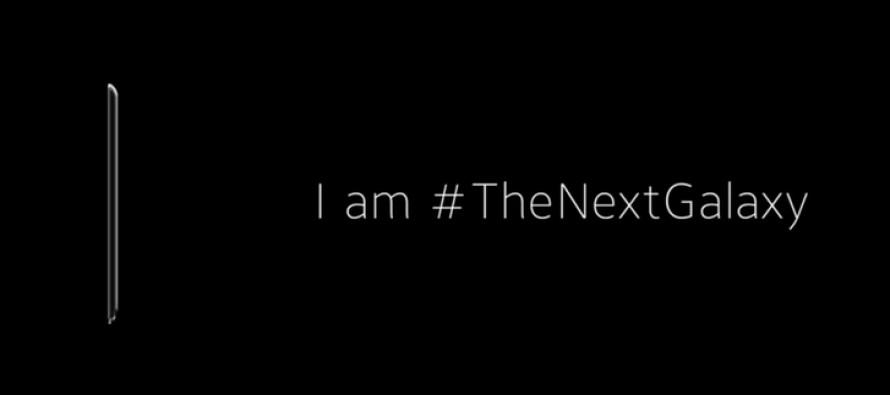 Galaxy S6-ը «հաղթում է» iPhone 6-ին