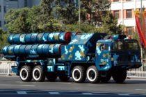 Թուրքիան մտադիր է 3.4 տրիլիոն դոլար ծախսել օդային պաշտպանության վրա, որը չի աշխատելու ՆԱՏՕ-ի ցանցի հետ