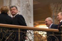 5 փաստարկ Ռուսաստանի վիճակի վատացման մասին (բայց Ուկրաինայի վիճակն ավելի վատ է)