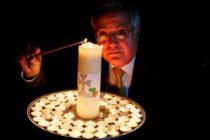 Միլիսլի բնակիչը կոչ է անում ճանաչել Թուրքիայի «ցեղասպանություն»ը, որը տեսել է իր սպանված ու զանգվածային գերեզմանոցում թաղված պապը