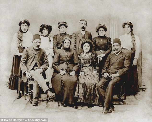 25558FA900000578-2939622-History_Kim_Kardashian_s_great_great_grandparents_Hovannes_Miroy-a-114_1423140044893