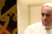 Պապը հայ միստիկ Սուրբ Գրիգորին շնորհել է եկեղեցական բարձր պարգև