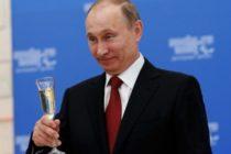 Օբաման սխալվում է` ռուսական տնտեսությունը քարուքանդ չի լինում