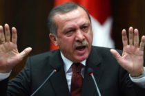 Թուրքիայի Էրդողանը ասում է, որ պատմությունը կլինի Հայոց Ցեղասպանության դատավորը.  Իսկապե՞ս