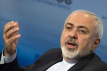 Վերջնաժամկետին ընդառաջ Իրանը ճնշում է գործադրում միջուկային բանակցություններում առաջխաղացման նպատակով