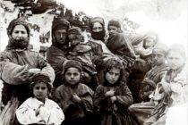 Մեկնարկել են Հայոց Ցեղասպանության վերաբերյալ դասախոսություններ