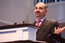 Հայոց  Ցեղասպանությունը զգուշացում է կրոնական հետապնդումներին դիմակայելու մասին