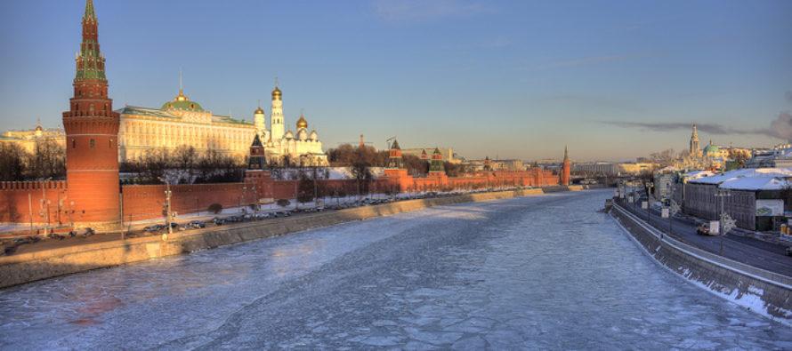 Խորհրդային միությունը մեռած է. Կեցցե՛ ռուսական տնտեսական միությունը