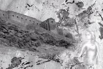 Տիգրան Համասյանը ներկայացնում է անիմացիոն տեսահոլովակը «Mockroot» ալբոմի «Կարս 2» (Դարերի վերքերը) երգի համար