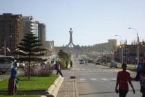 Եթովպիան ընտրվել է 2015 թվականի զբոսաշրջության 10 լավագույն ուղղություններից մեկը