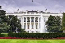 ԱՄՆ 10 ամենահարուստ  նախագահները