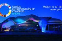 Global Entrepreneurship Network-ը Բուենոս Այրեսը հայտարարել է GEC քաղաքների մրցույթի հաղթող