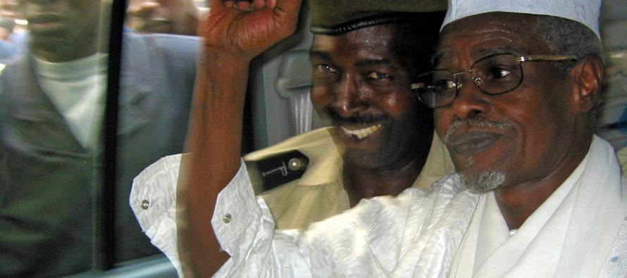 Չադի նախկին նախագահի ռազմական հանցագործությունների գործով դատական գործընթաց է սկսվել