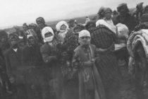 Հայերի ցեղասպանությունը. Գերմանիան մեղավո՞ր է