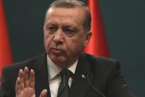 Թուրքիայի նախագահ. Obamacare-ը իմ գաղափարն էր