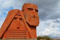 Արդյո՞ք Հայաստանն ու Ադրբեջանը կպատերազմեն Լեռնային Ղարաբաղի համար
