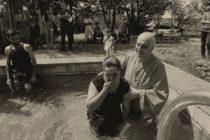 Վերածնունդ Հայոց Ցեղասպանությունից 100 տարի անց