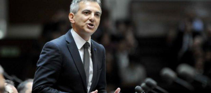 Հունաստանի կառավարությունը բարձրացնում է հարկերն ու սակագները վերջիններիս անարդյունավետության պատճառով