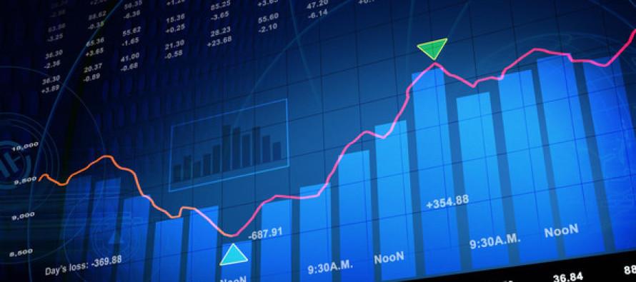 Պարտատոմսերի վաճառքի ծրագրի շրջանակներում Հայաստանը միանում է Մոնտենեգրոյին