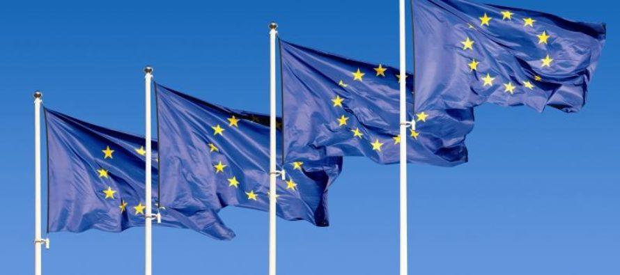 Եվրոպական միությունը հարևան երկրներում փորձում է աշխուժացնել իր քաղաքականությունը