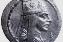 Հայաստանի թագավոր Տիգրան Մեծի վերելքն ու անկումը