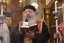 ֆրանսիացի աստվածաբան. «Մերձավոր Արևելքի քրիստոնյաների «կոտորածները քաղաքակրթության բծերն են»