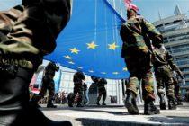 Եվրոպական Միության Արևելյան գործընկերության ծրագիրը անվտանգությա