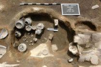 Հայաստանում հայտնաբերված բրոնզեդարյան շրջանի ոսկորները բացահայտում են տարօրինակ մի պատմություն