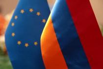 ԵՄ-Հայաստան. 2014-ի պայմանագրերի  առաջընթաց և բարեփոխումների ավելի շատ առաջարկներ