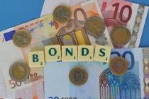 Հայաստանն եվրապարտատոմսերը օգտագործում է պակասորդը ծածկելու ու պարտքի հետգնման համար