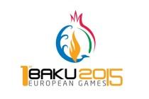 Հայաստանը հաստատում է մասնակցությունը Եվրոպական խաղերին Ադրբեջանում