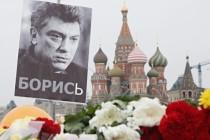 The Guardian-ի տեսակետը ռուսական քարոզչության մասին. Ճշմարտություն այնտեղ չկա