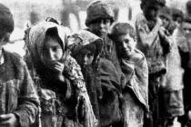 Պրահայում գիտաժողով նվիրված  Հայոց Ցեղասպանության հարյուրամյակին