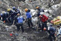 Սարսափելի վերծանումը տալիս է Ալպերում Germanwings ինքնաթիռի վթարի ժամանակացույցը