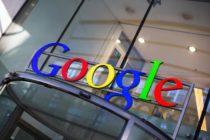 5 լեգենդ Google-ի մասին