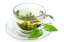 1 բաժակ կանաչ թեյ խմելու 7 պատճառ