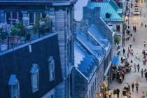 5 ամենաեվրոպական քաղաքները, որոնք չեն գտնվում Եվրոպայում