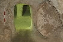 Հնագետների կարծիքով, Նազարեթում գտնված տունը կարող է Հիսուսի մանկության ապաստարանը լինել
