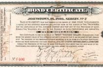 Ռիսկային կառավարությունները մրցում են պարտատոմսերի վաճառքի հարցում