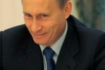 Վրաստանը ետ վերցնելու համար Ռուսաստանը «եզրափակիչ գրոհի» է նախապատրաստվում