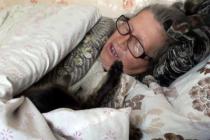 Ղազախստանի առեղծվածային քնկոտության հիվանդությունը կարող է տարածվել