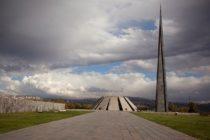 Արթնացեք հոգիներ՝ համաշխարհային մամուլը Հայոց Ցեղասպանության 100-ամյակին ընդառաջ