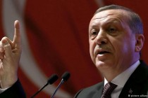 Թուրքիան ինքն իրեն է վնասում