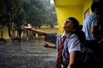 Աշխարհի տարբեր անկյուններից հայերի 29 գեղեցիկ լուսանկարներ
