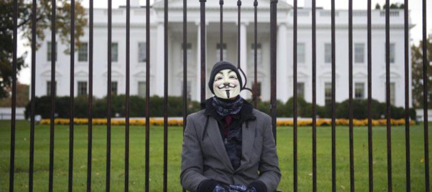Սպիտակ տան հաքերային զեկույցները ընդգծում են ԱՄՆ-ի և Ռուսաստանի միջև թվային սառը պատերազմը