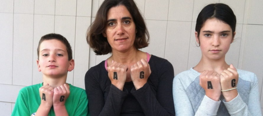 Ջորջ Քլունի, հանդիպեք Քիմ Քարդաշյանին…Հայաստանում