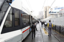 Թուրքիան ուսումնասիրում է 15 տարվա ընթացքում էլեկտրաէներգիայի վատագույն խափանումները