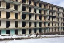 Լեռնային Ղարաբաղ. «Սառեցված» հակամարտությունը սպառնում է բռնկվել