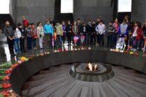 Թուրքիան պարտվել է Հայոց Ցեղասպանության շուրջ «ճշմարտության դեմ պայքարում». գիտնական