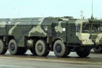 Բացելով դեմքը. Հայաստանի և Ադրբեջանի մոտեցող պատերազմը